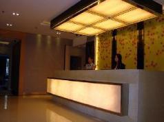 Xiangmei Hotel-Linyuan Branch, Shenzhen