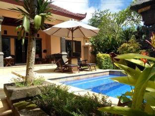 Bali Holiday House