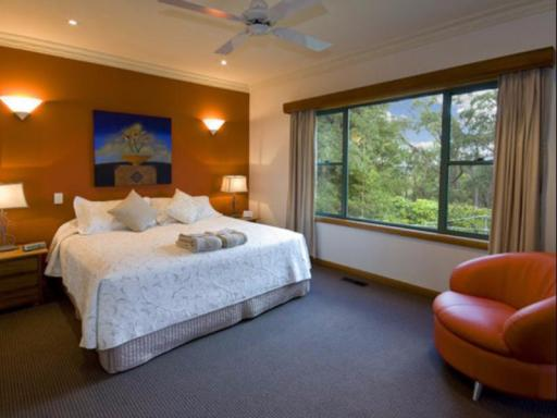 Noonaweena Accommodation hotel accepts paypal in Central Coast