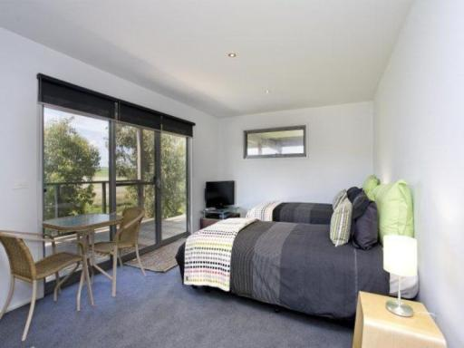 The Great Escape Holiday House PayPal Hotel Great Ocean Road - Port Campbell