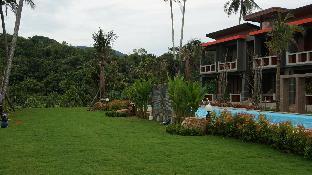493 Moo 6, Klongnin Beach, T.Koh Lanta Yai A.Koh Lanta