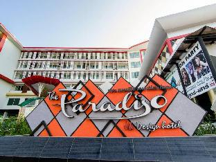 book Nakhon Sawan hotels in  without creditcard