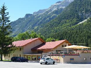 Gasthof Pension Reiterklause