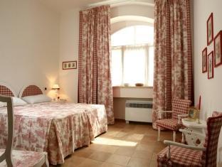 Rent Flats in Rome Monti Rome - Apartments - Monti Area