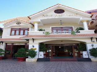 Nhat Huy Hotel