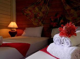 カオルアンリゾート Khao Luang Resort