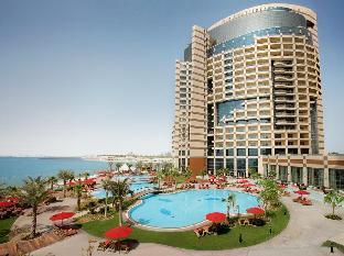 Khalidiya Palace Rayhaan by Rotana PayPal Hotel Abu Dhabi