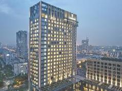 Renaissance Shanghai Caohejing Hotel, Shanghai