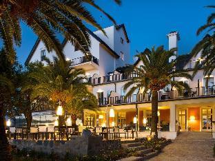Hotel Catalonia Reina Victoria Wellness & Spa