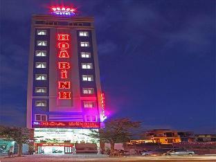 Hoa Binh Hotel Danang