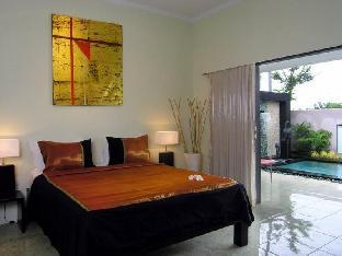 Drupadi Studio Apartments
