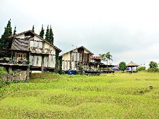 Image of De Villa Istana Bunga