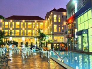 N Siri Resort & Hotel - Bangkok