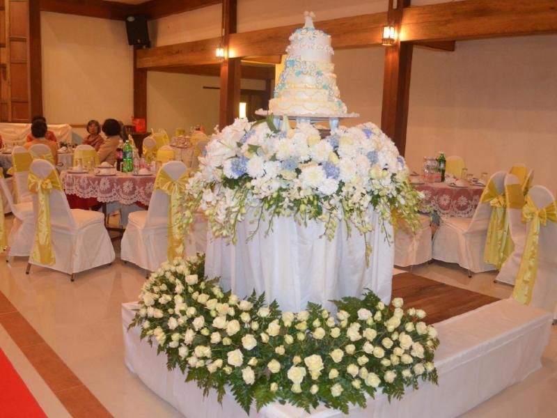huen kam fah golf resort  tak  thailand overview priceline com
