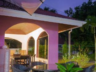 L'oasi Guest House, Baie Lazare Mahe, Seychellen