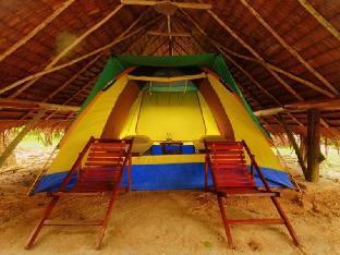 サワディー ラグーン キャンピング リゾート Sawasdee Lagoon Camping Resort