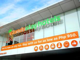 Islands Stay Hotels - Uptown Cebu City