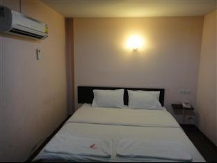 バン ブア リゾート アンド ホテル Ban Bua Resort and Hotel