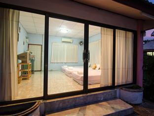 ピンドイ リゾート Pingdoi Resort