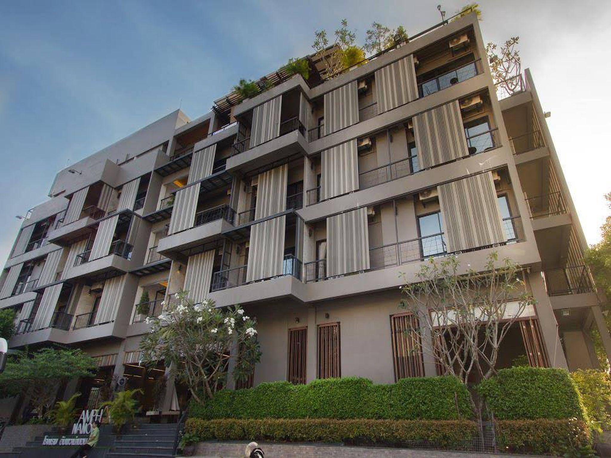 Hotel Zollina Villa. Hi-end. Luxury 4BR villa. Seminyak - Jl. Pengipian No.33, Kerobokan Kelod, Kuta Utara, Kabupaten Badung, Bali 80361, Indonesia - Bali