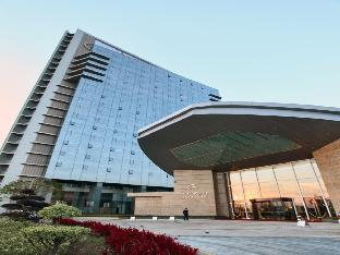 Grand Skylight International Hotel Gongqingcheng