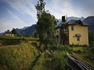 Hotel Seclude Palampur - Palampur