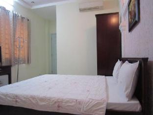 Minh Thien Hotel Ho Chi Minh City - Guest Room