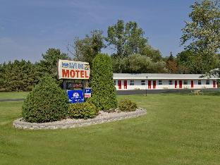 Americas Best Value Day S End Motel