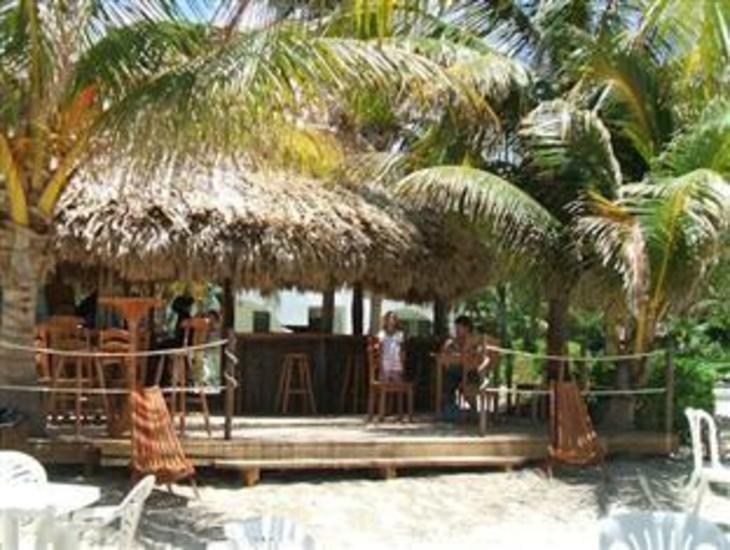 Caribbean Villas Hotel photo 3
