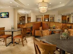 Best guest rating in Independence (MO) ➦ Comfort Suites Independence - Kansas City takes PayPal