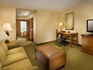 Best PayPal Hotel in ➦ Independence (MO): Best Western Truman Inn