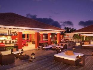 Now Larimar Punta Cana All Inclusive Hotel Punta Cana - Exterior del hotel
