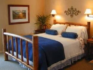 booking.com Rancho Sonora Inn Bed And Breakfast
