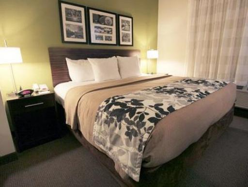 ➦  Choice Hotels    (Mississippi) customer rating