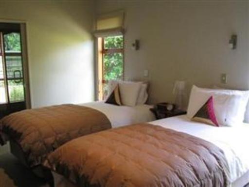 Glendeer Lodge PayPal Hotel Timaru