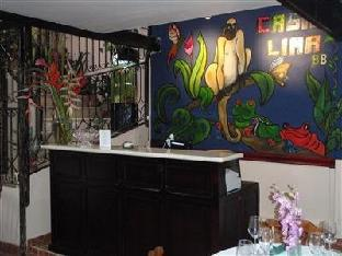 trivago Casa Lima Bed And Breakfast