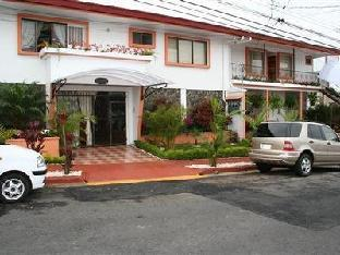 expedia Casa Lima Bed And Breakfast