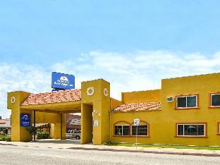 Americas Best Value Inn - Azusa, CA