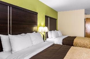 Best PayPal Hotel in ➦ Canton (NC): Americas Best Value Inn Canton