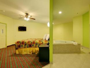 Best guest rating in San Benito (TX) ➦  takes PayPal