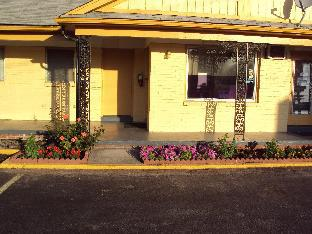 Sunrise Inn Brownsville