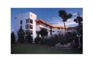 C Neve Ilan Hotel Jerusalem