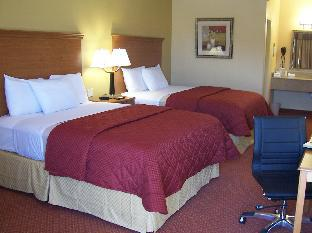 Best PayPal Hotel in ➦ Joaquin (TX):