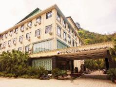 Guilin Zhongshui International Hotel, Guilin