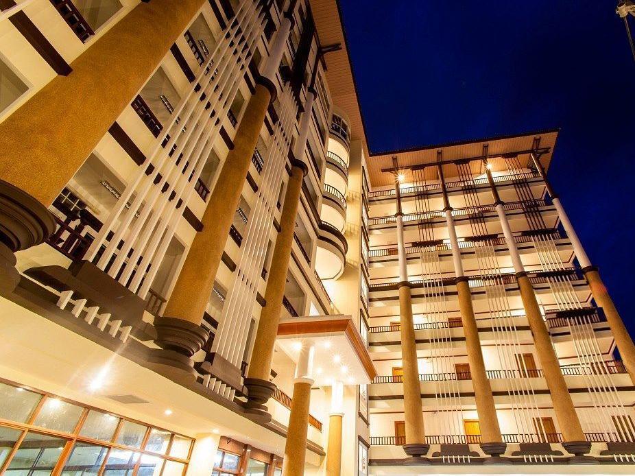 V Residence Chiang Mai,Chiangmai V-residence
