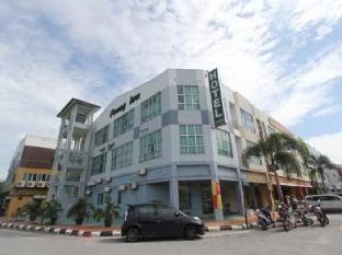 Hotel Foong Inn @ Banting, Banting, Malaysien