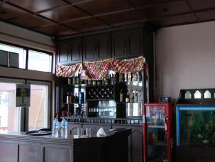 New Dakshinkali Village Resort Kathmandu - Bar