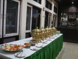 New Dakshinkali Village Resort Kathmandu - Restaurant