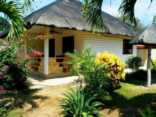 Panglao Homes Resort & Villas Bohol - Terrace Two Bedroom Villa
