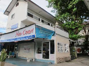 Hotel Neo Court